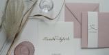 zaproszenia i dodatki ślubne ręcznie robione - creative wedding, Rzeszów - zdjęcie 5