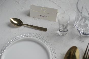 zaproszenia i dodatki ślubne ręcznie robione - creative wedding