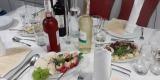 JacobTastes Catering Weselny, Warszawa - zdjęcie 7