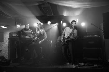 Arvensis - grupa muzyczna, Zespoły weselne Zwierzyniec