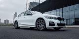 Wybierz BMW na twoje wesele, Zabrze - zdjęcie 6