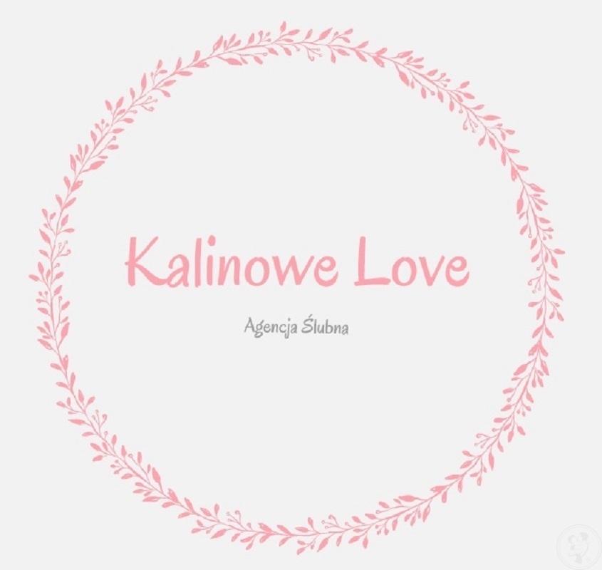 Kalinowe Love Agencja Ślubna - Wedding Planner, Warszawa - zdjęcie 1