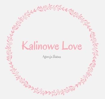 Kalinowe Love Agencja Ślubna - Wedding Planner, Wedding planner Siedlce