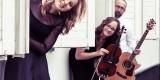 Trio Sedamor - oprawa muzyczna marzeń - WOKAL-SKRZYPCE-GITARA, Poznań - zdjęcie 2