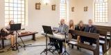 Muzyka z serca - oprawa muzyczna Twojego ślubu w kościele  - Avalon, Głogów - zdjęcie 2