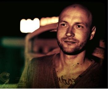 Exclusive DJ / Wetty, DJ na wesele Legnica
