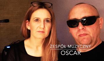 Zespół Muzyczny OSCAR, Zespoły weselne Strzelin