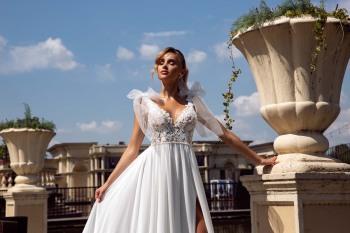 Salon sukien ślubnych SOFIA REIN, Salon sukien ślubnych Siedlce