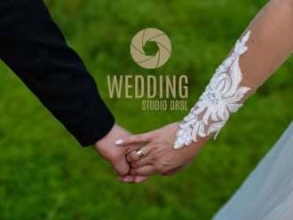 Wedding Studio DRSL - wideo ślubne 4K,  Katowice