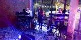 Zespół MAREK JACEK & OLA - muzyka dla wszystkich, Żnin - zdjęcie 5