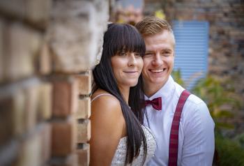 DB Studio - professional photography and wedding videography + Dron, Fotograf ślubny, fotografia ślubna Bytom