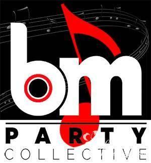 BM PARTY COLLECTIVE, Pokazy laserowe Koziegłowy