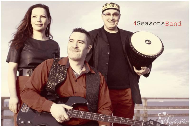 4 Seasons Band, Świnoujście - zdjęcie 1