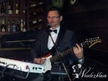 krzysmuzyczka, DJ na wesele Gorlice