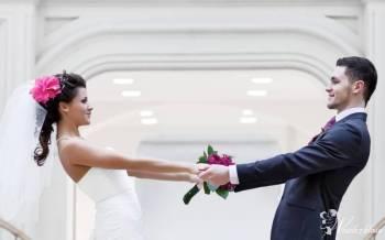 Taniec weselny, pierwszy taniec, nasztaniec, Szkoła tańca Tarczyn