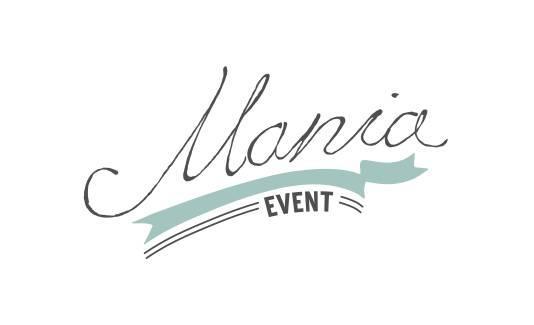 Mania Event kompleksowa organizacja przyjęć, Warszawa - zdjęcie 1