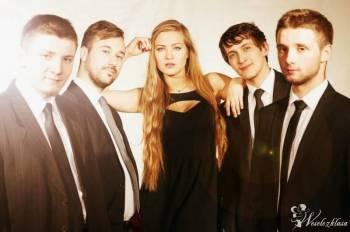 Zespół Bez Pozorów - muzyka 100% na żywo, Zespoły weselne Ulanów