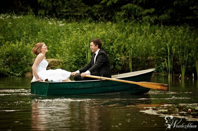 Fotografia ślubna, wideofilmowanie AVFilm Studio, Busko-Zdrój - zdjęcie 1