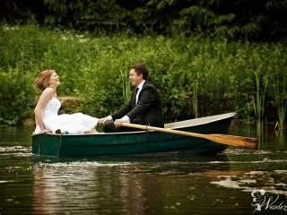 Fotografia ślubna, wideofilmowanie AVFilm Studio,  Busko-Zdrój