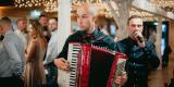 Zespół muzyczny Pacyfic, Krasnystaw - zdjęcie 2