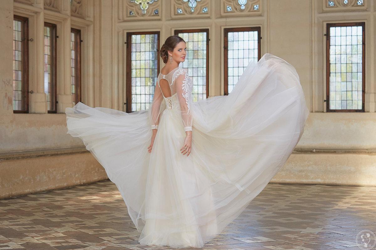 ViviSTUDIO | Fotografia & Film Ślubny || EMOTIONAL WEDDING STORIES ❤️, Grudziądz - zdjęcie 1