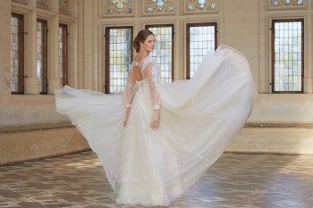 ViviSTUDIO | Fotografia & Film Ślubny || EMOTIONAL WEDDING STORIES ❤️, Fotograf ślubny, fotografia ślubna Grudziądz