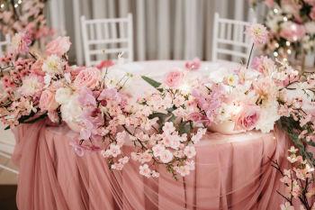 Let`s marry! Organizacja ślubów i wesel
