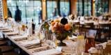 Let`s marry! Organizacja ślubów i wesel, Sulejówek - zdjęcie 6