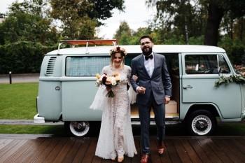 Let`s marry! Organizacja ślubów i wesel, Wedding planner Siedlce