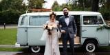 Let`s marry! Organizacja ślubów i wesel, Sulejówek - zdjęcie 1