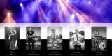 Camert's Band - Zespół Coverowy  - 100% na żywo 🎼, Tarnów - zdjęcie 7