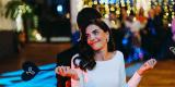 SELEVENTS - Wedding and Event DJ/Konferansjer, Toruń - zdjęcie 5