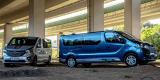 Weselny Kierowca - wynajem busów i samochodów, Bielsko-Biała - zdjęcie 5
