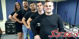 Zespół muzyczny Sztos, Dębica - zdjęcie 4
