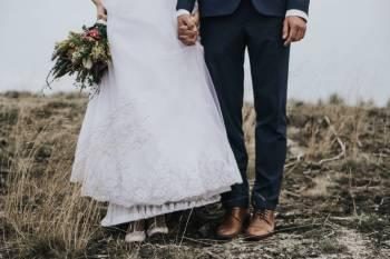 Camera Davinci - film i fotografia ślubna, Kamerzysta na wesele Ryglice