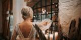 Wedding Deluxe - Wedding Planner - Konsultant Ślubny, Szczecin - zdjęcie 5
