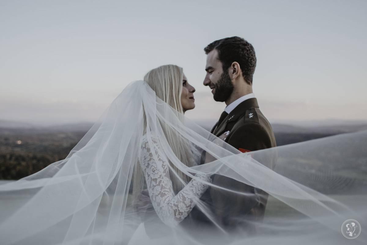 Dream Wedding Studio - Film i fotografia ślubna, Rzeszów - zdjęcie 1