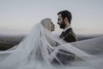 Dream Wedding Studio - Film i fotografia ślubna, Fotograf ślubny, fotografia ślubna Sokołów Małopolski