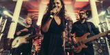 TERYTORIA Cover Band, Warszawa - zdjęcie 2