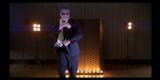 Celebrity Show - One Man Dance, Poznań - zdjęcie 4