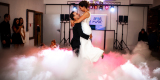 Efbe Music - Wyjątkowa oprawa na wyjątkowe wesele., Jelenia Góra - zdjęcie 4