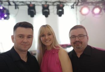 Zespół muzyczny Family Band to dobry wybór na Twoje Wesele !!!, Zespoły weselne Jastrzębie-Zdrój