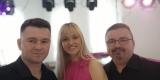 Zespół muzyczny Family Band to dobry wybór na Twoje Wesele !!!, Bojszowy - zdjęcie 6