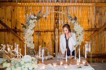 MarryLand florystyka ślubna | Dekoracje i organizacja ślubów, Dekoracje ślubne Warta
