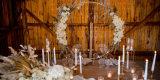 MarryLand florystyka ślubna | Dekoracje i organizacja ślubów, Warta - zdjęcie 2