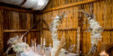 MarryLand florystyka ślubna | Dekoracje i organizacja ślubów, Warta - zdjęcie 3