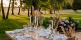 MarryLand florystyka ślubna | Dekoracje i organizacja ślubów, Warta - zdjęcie 4