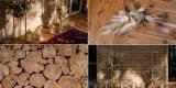 MarryLand florystyka ślubna | Dekoracje i organizacja ślubów, Warta - zdjęcie 5
