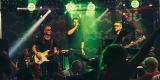 TERYTORIA Cover Band, Warszawa - zdjęcie 6