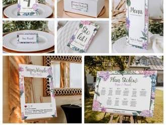 Zaproszenia Ślubne - Najlepsze Zaproszenia, Zaproszenia ślubne Kozienice